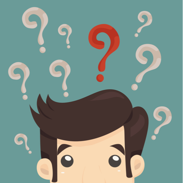 are you confused by casl data insight group